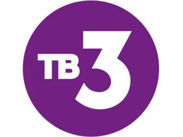Канал ТВ3