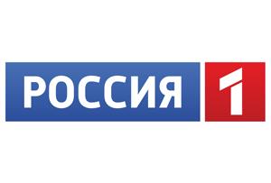 Канал Россия-1