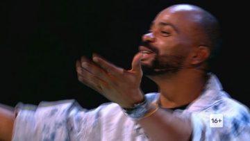 Танцы 6 сезон 7 серия