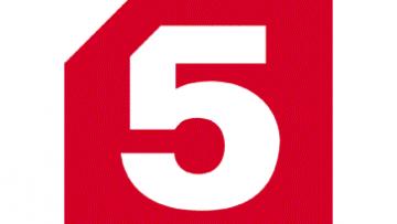 5 канал Россия