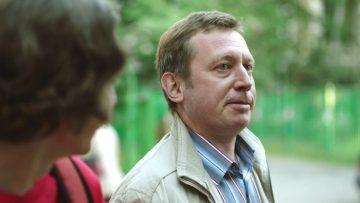 Иванорвы-Ивановы 4 сезон 6 серия