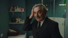 ИП Пирогова 2 сезон 6 серия