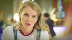 Кухня: Война за отель 12 серия смотреть онлайн