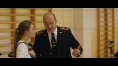 Полицейский с Рублевки 5 сезон 5 серия