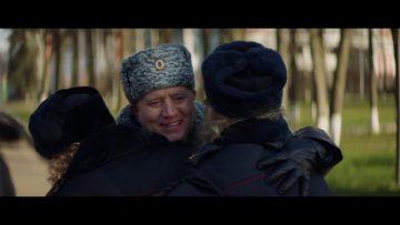 Полицейский с рублёвки 5 сезон 8 серия