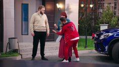 Однажды в России 7 сезон 2 выпуск (25.03.2020)