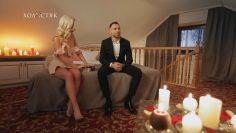 Холостяк 10 сезон 2 серия 13.03.2020 (Украина)