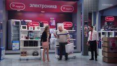 Однажды в России 7 сезон 3 выпуск