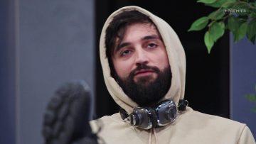 Однажды в России 7 сезон 4 выпуск