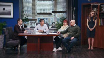 Однажды в России 7 сезон 5 выпуск (29.04.2020)