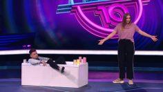 Камеди Баттл 10 сезон 18 серия (15.05.2020)