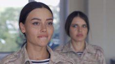 Солдатки 15 серия (17.05.2020)
