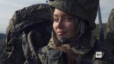Солдатки 19 серия (31.05.2020)