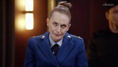 Однажды в России Спецдайджест 3 серия