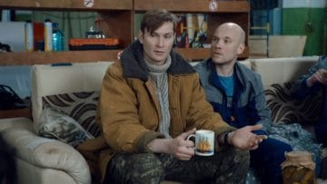 Реальные пацаны 13 сезон 20 серия