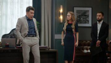 Однажды в России 7 сезон 11 выпуск (27.09.2020)