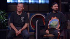 Шоу Студия Союз: Мот и JONY