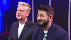 Русские не смеются 2 сезон 5 выпуск (23.10.2020) смотреть онлайн