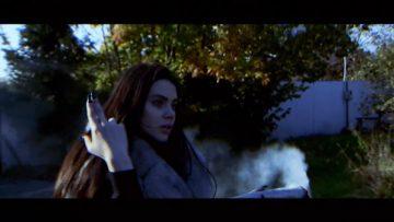 Битва экстрасенсов 21 сезон 4 выпуск (17.10.2020) смотреть онлайн