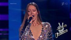 Голос 9 сезон 3 выпуск (23.10.2020) Россия смотреть онлайн