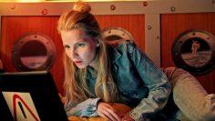 Кухня: Война за отель 2 сезон 13 серия смотреть онлайн