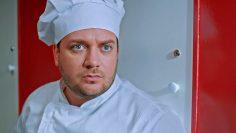 Кухня: Война за отель 2 сезон 15 серия смотреть онлайн
