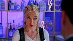 Кухня: Война за отель 2 сезон 18 серия смотреть онлайн