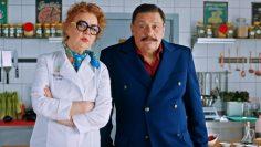 Кухня: Война за отель 2 сезон 19 серия смотреть онлайн