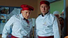 Кухня: Война за отель 2 сезон 9 серия смотреть онлайн