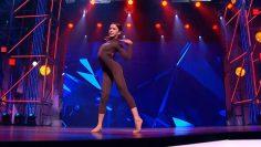 Танцы 7 сезон 10 выпуск (31.10.2020) смотреть онлайн