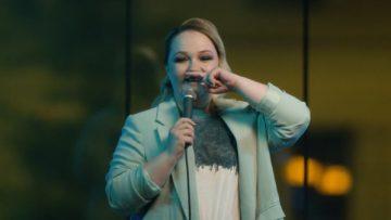 Женский стендап 2 сезон 7 серия (24.10.2020) смотреть онлайн