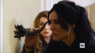 Битва экстрасенсов 21 сезон 8 серия (14.11.2020) смотреть онлайн