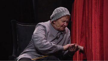 Битва экстрасенсов 21 сезон 9 серия (21.11.2020) смотреть онлайн