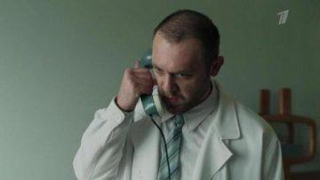 Доктор Преображенский 11 серия смотреть онлайн