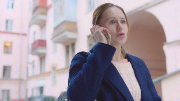Иванько 3 серия смотреть онлайн
