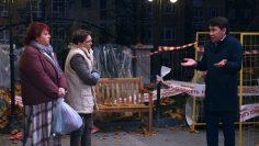 Однажды в России 7 сезон 16 выпуск (01.11.2020) смотреть онлайн