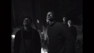 Перевал Дятлова 3 серия смотреть онлайн