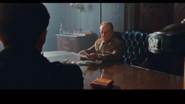 Перевал Дятлова 5 серия смотреть онлайн | ТНТ сериал 2020