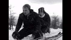 Перевал Дятлова 6 серия смотреть онлайн