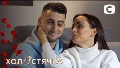 Ксения Мишина и Александр Эллерт интервью после проекта Холостячка