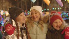 Идеальная семья 15 серия смотреть онлайн