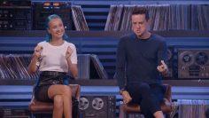 Шоу Студия Союз: Стас Ярушин и Клава Кока (14.01.2021)