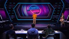 Камеди Баттл 11 сезон 4 серия (12.02.2021) смотреть онлайн