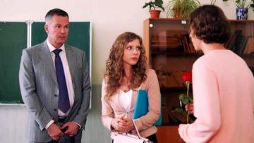 Ивановы-Ивановы 5 сезон 14 серия смотреть онлайн
