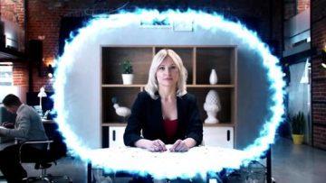 Миша портит всё 2 сезон 8 серия смотреть онлайн