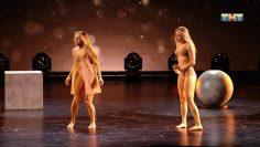 Танцы 7 сезон 15 серия (13.03.2021) смотреть онлайн