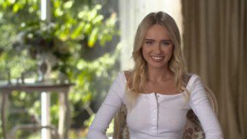 Холостяк 8 сезон 6 серия с Тимати 17.04.2021 на ТНТ смотреть онлайн
