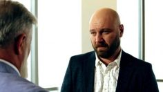 Папик 2 сезон 4 серия смотреть онлайн