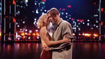 Танцы 8 сезон 3 серия (27.03.2021) смотреть онлайн