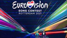 Евровидение-2021 Финал 22.05.2021 смотреть онлайн